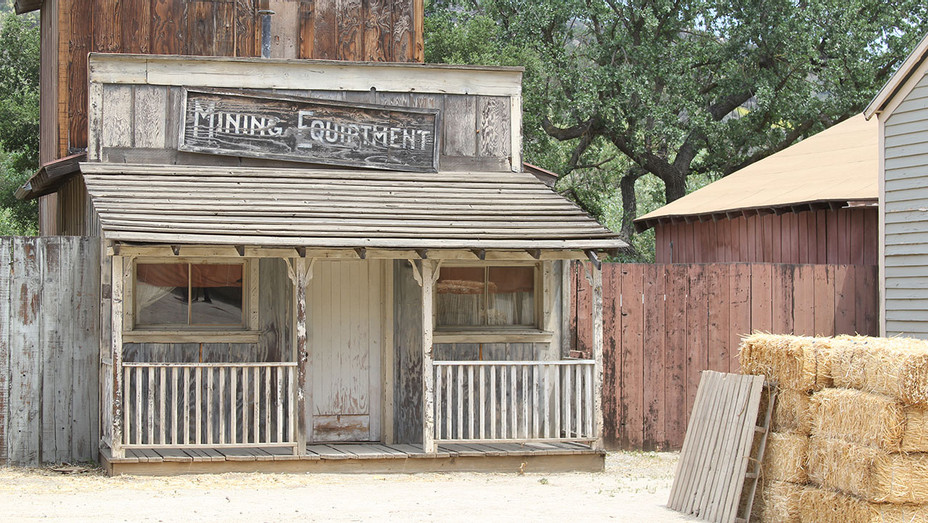 Paramount Ranch-Getty-H 2018