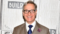 Paul Feig on Hosting a 'Bridesmaids' Viewing Party, New Gin Brand and Future of Movies