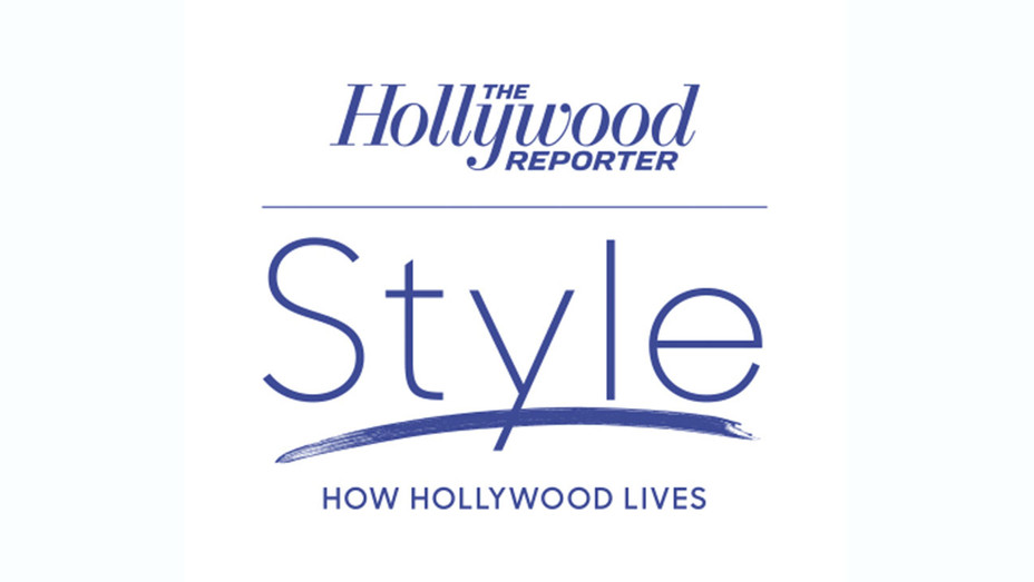 The Hollywood Reporter-Style-H 2018