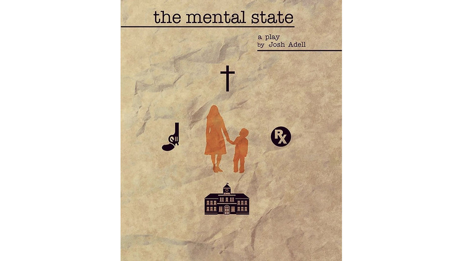 THE MENTAL STATE_Cover - Publicity - H 2018