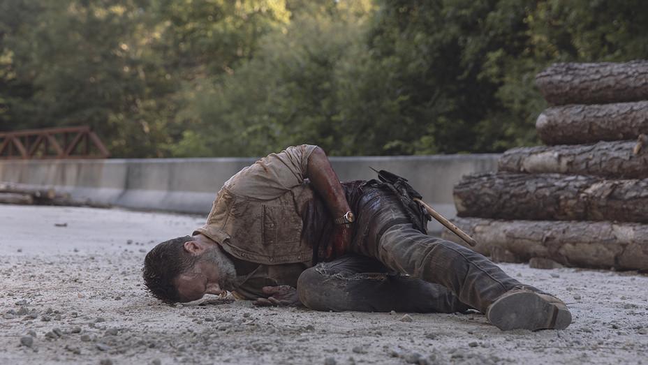 The Walking Dead S09E05 Still_TWD_905_JLD_0618_00118_RT - Publicity - H 2018