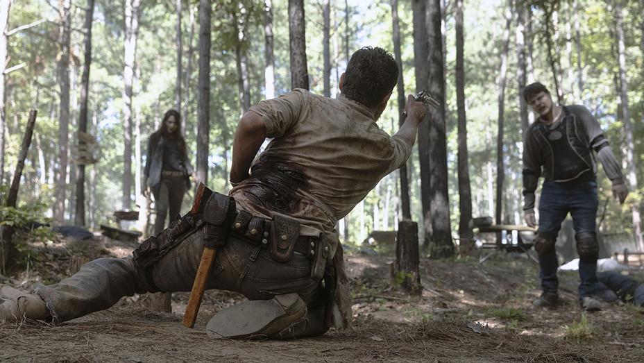 The Walking Dead S09E05 Still_TWD_905_JLD_0622_06415_RT - Publicity - H 2018