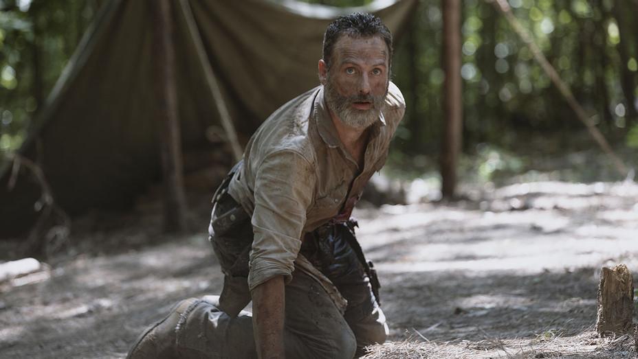 The Walking Dead S09E05 Still_TWD_905_JLD_0622_06738_RT - Publicity - H 2018
