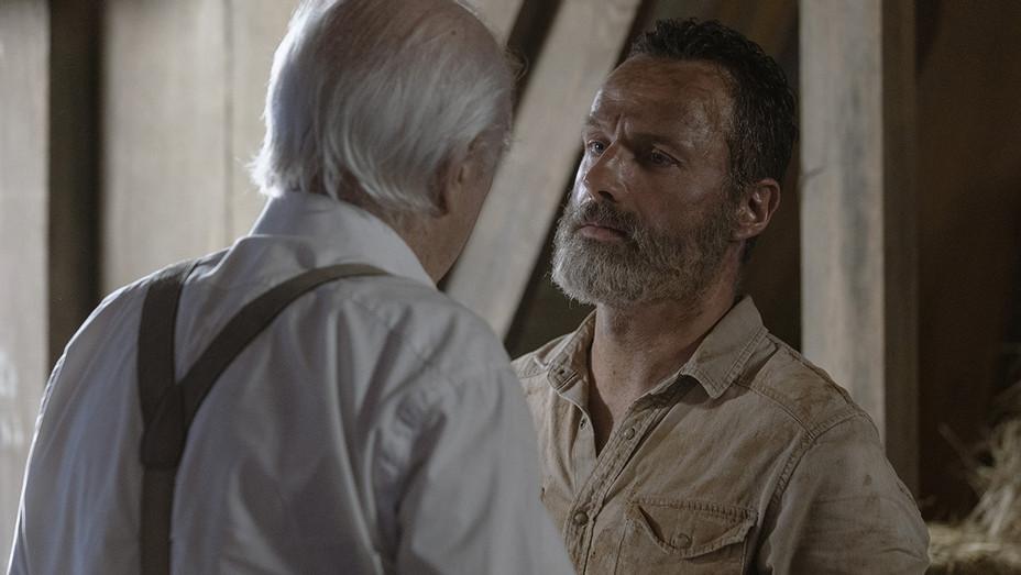 The Walking Dead S09E05 Still_TWD_905_JLD_0623_07900_RT - Publicity - H 2018