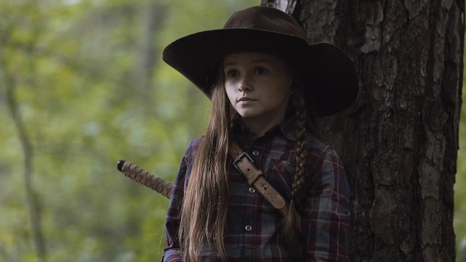 The Walking Dead S09E05 Still_TWD_905_JLD_0820_00094_RT - Publicity - H 2018