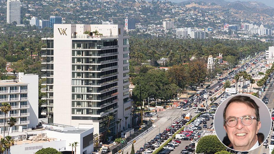 Waldorf-Getty_h 2018Waldorf Astoria Beverly Hills-Beny Algem-Publicity-Getty-Inset-H 2018