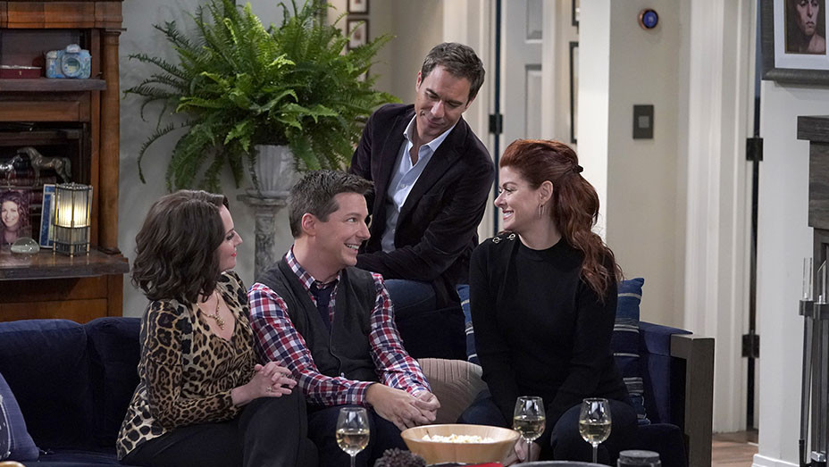 Will and Grace-Publicity Still-Embed -2018