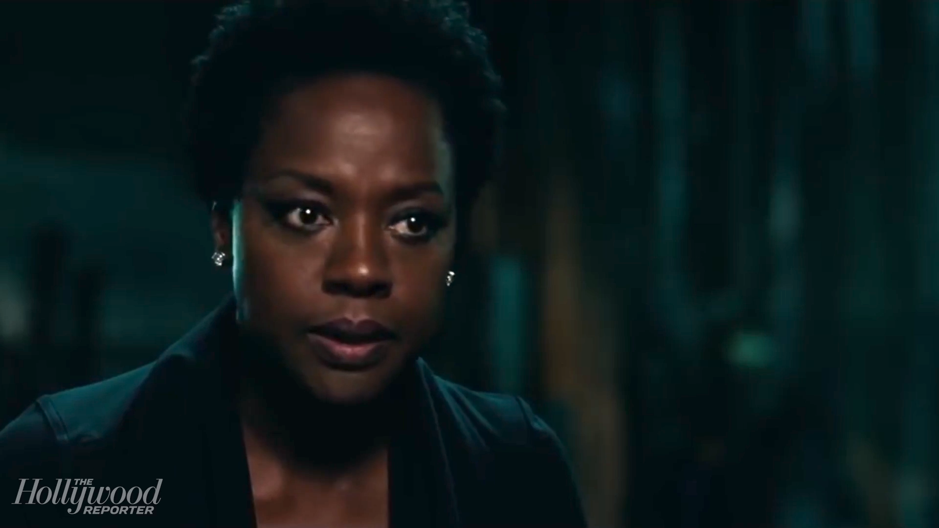 Viola Davis: 'Widows,' 'The Help,' 'Fences' and More | Career Highlights