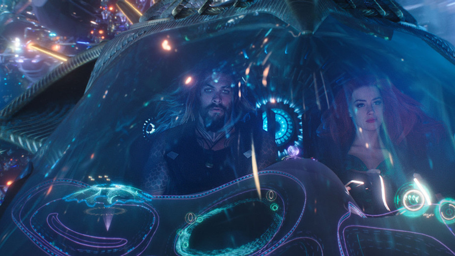 Aquaman Still 13 - Publicity - H 2018