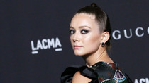 Billie Lourd Joins George Clooney, Julia Roberts in 'Ticket to Paradise' for Universal