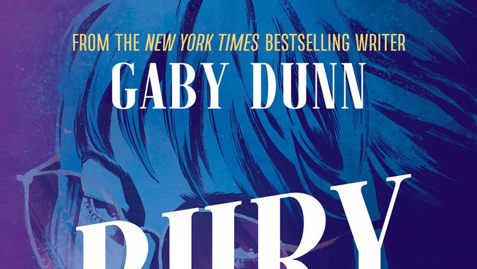 Bury the Lede - Claire Roe-Boom! Studios - Cover-Publicity-2018