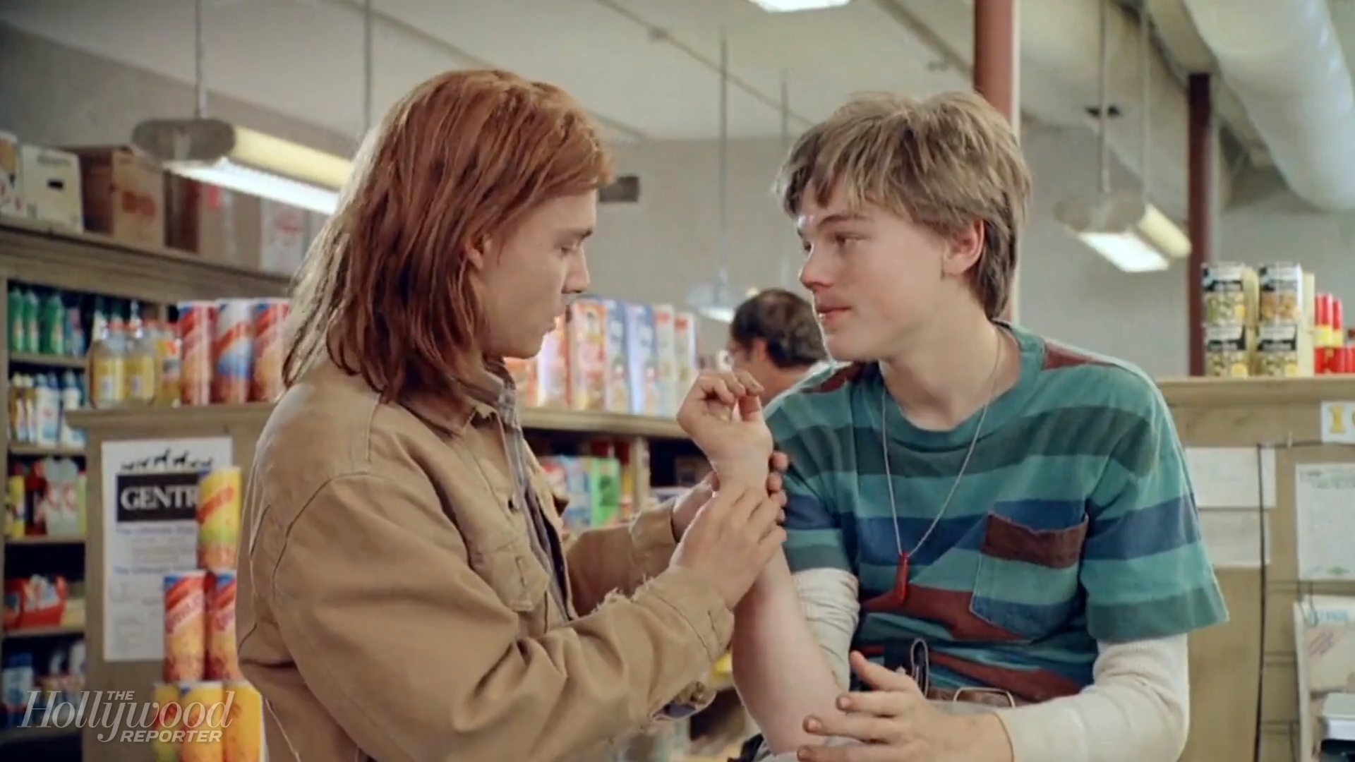 'What's Eating Gilbert Grape?' Anniversary | A Look Back