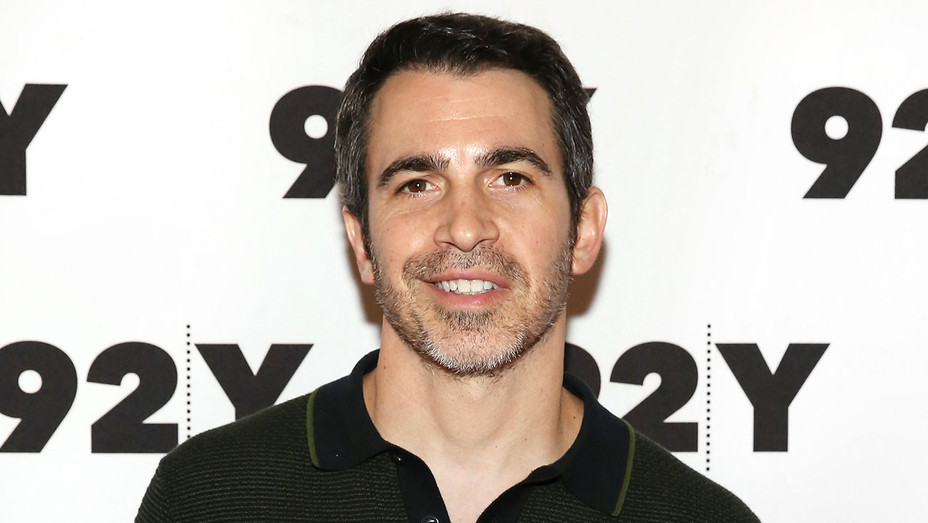 Chris Messina-Getty-H 2018