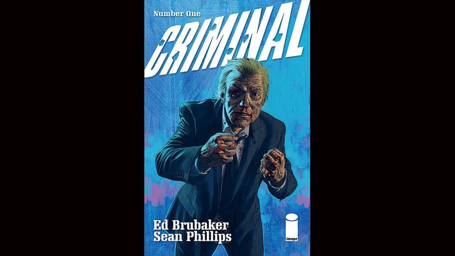 Criminal cover-Publicity-H 2018