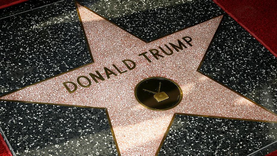 Donald Trump star 2-Getty-H 2018