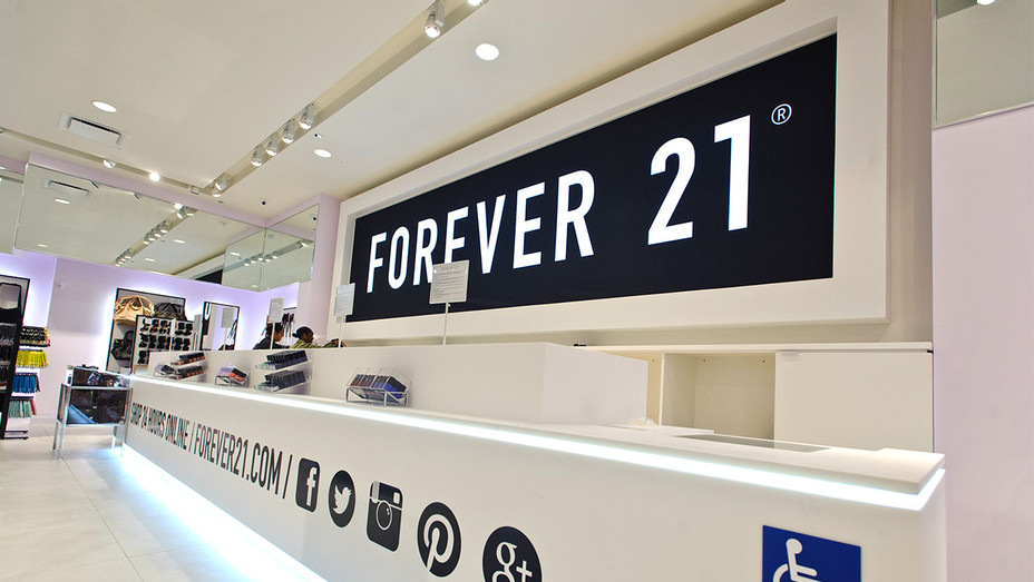 Forever 21-store 2-Getty-H 2018