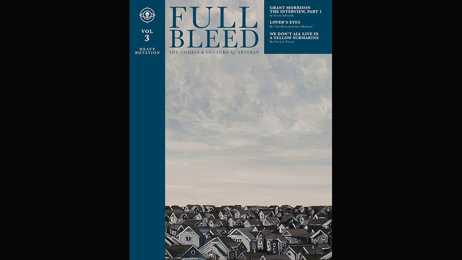 Full Bleed 3 cover-Publicity-H 2018