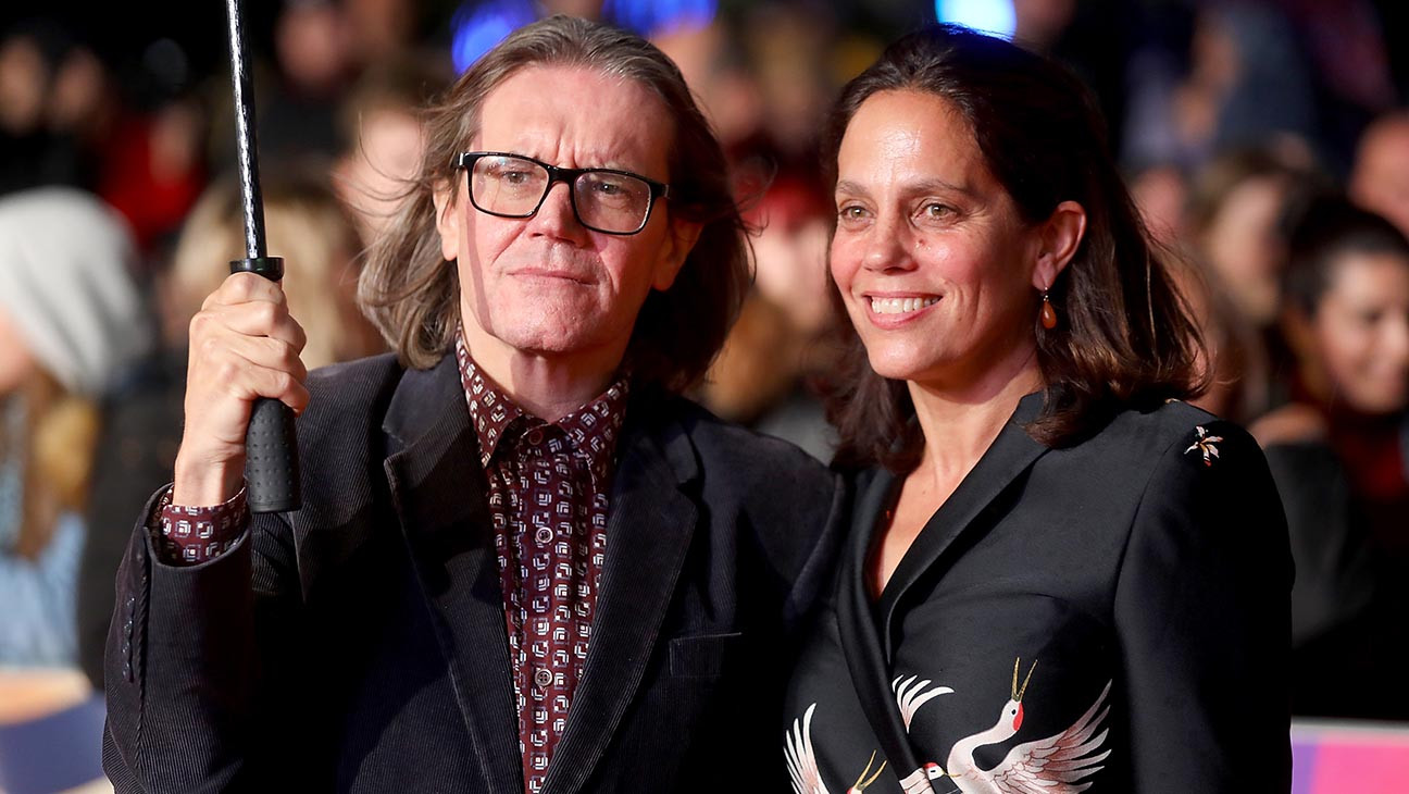'Carol' Producers to Adapt Punk Legend Viv Albertine's Memoirs for TV