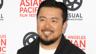 Justin Lin to Direct Final Two 'Fast & Furious' Movies