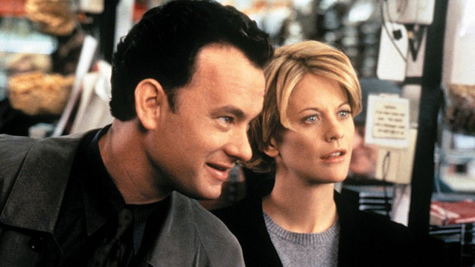 'You've Got Mail' Anniversary | A Look Back