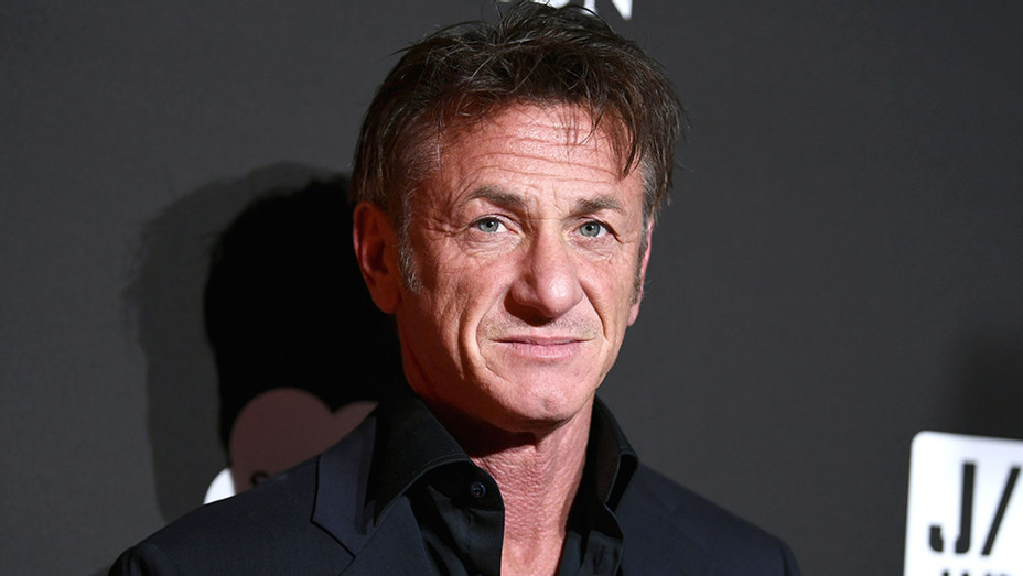Sean Penn-Getty-H 2018