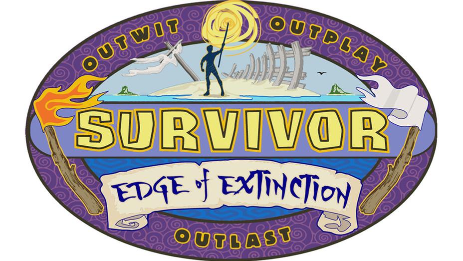 Survivor logo finale -Publicity-H-2018
