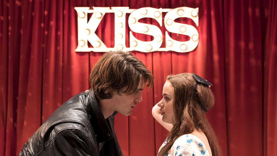 The Kissing Booth-Publicity Still-Netflix-H 2018