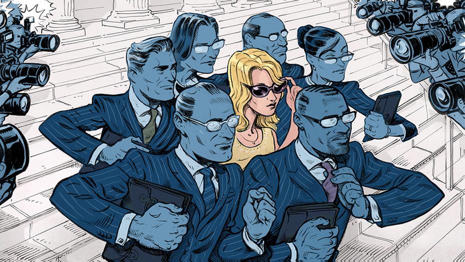 THR-Illustration by Lars Leetaru-H-2018