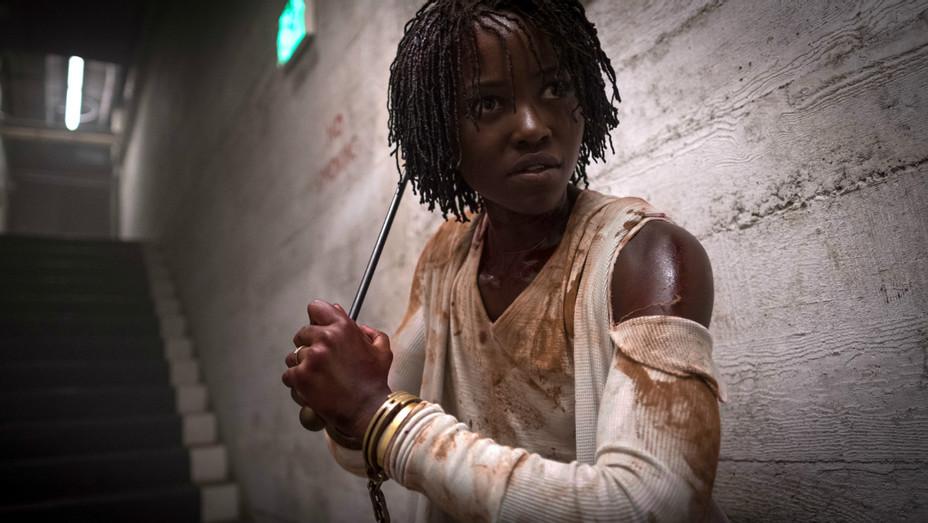 Us movie Jordan Peele still - H