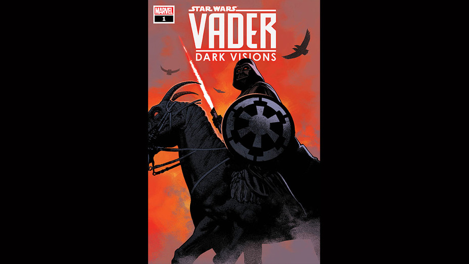 Vader Dark Visions cover-Publicity-H-2018