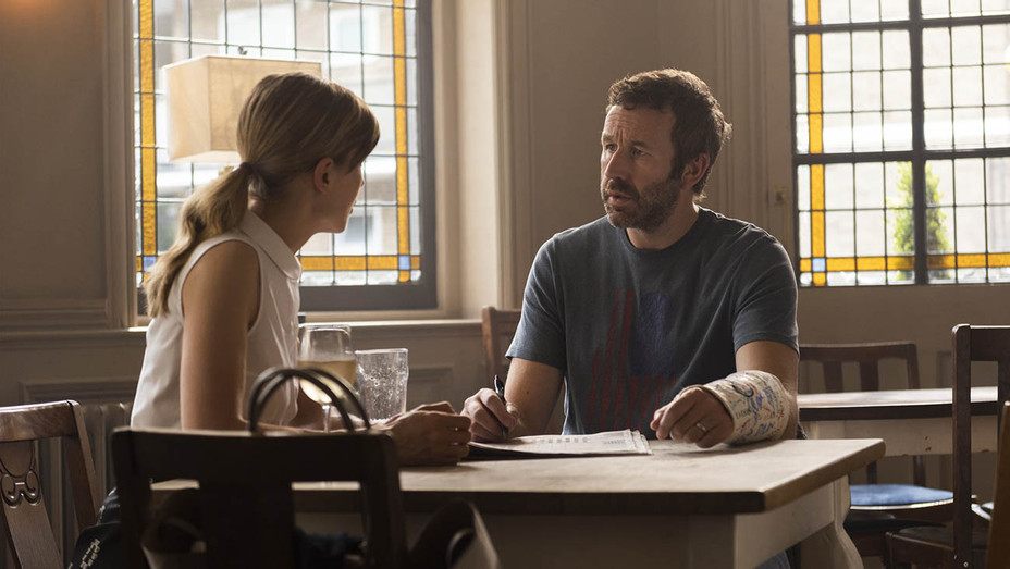 'State of the Union' Still - Chris O'Dowd- H -2019