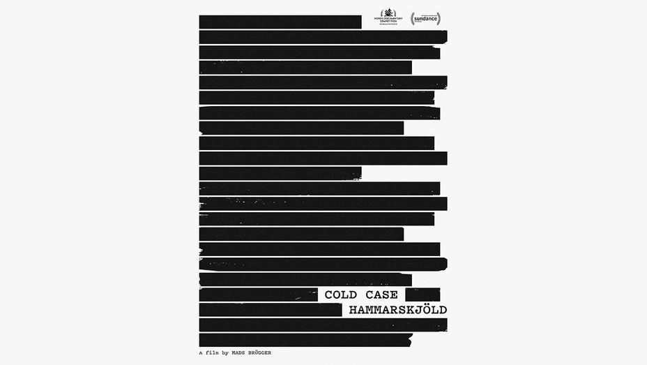 COLD CASE HAMMARSKJOLD Still 1 - Sundance Publicity-H 2019
