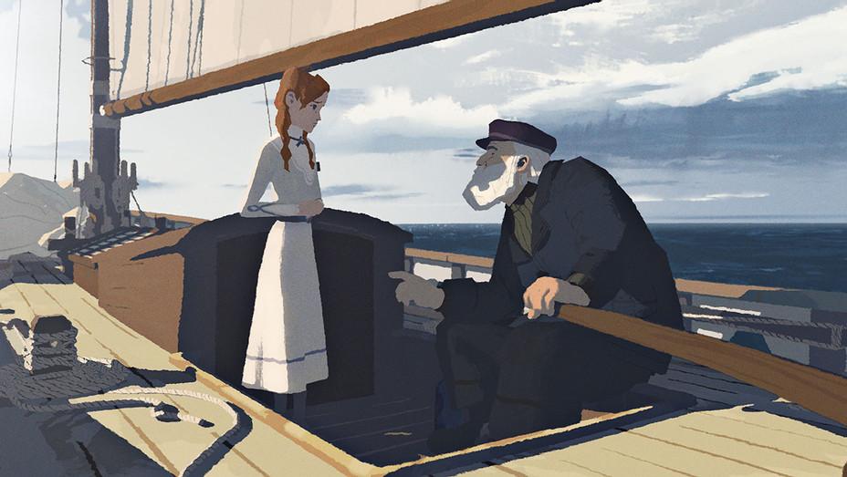 Age of Sail Still - Publicity - H 2019