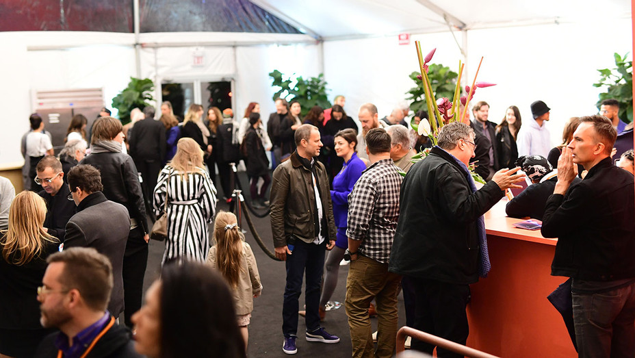 ALAC Opening 2018 - Getty - H 2019