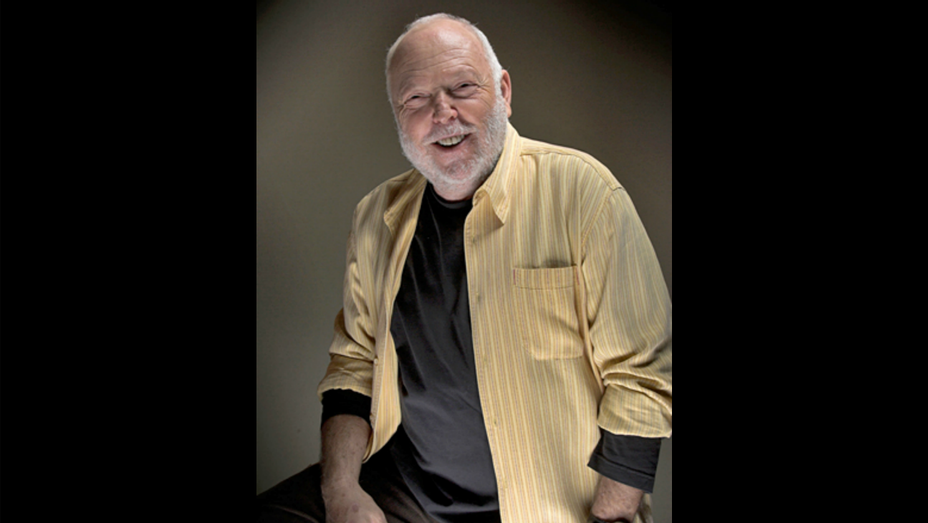 Andy Vajna - H - 2019