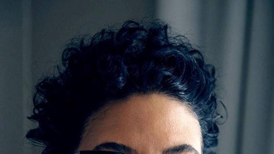 Angela Robinson-Publicity-P-2019