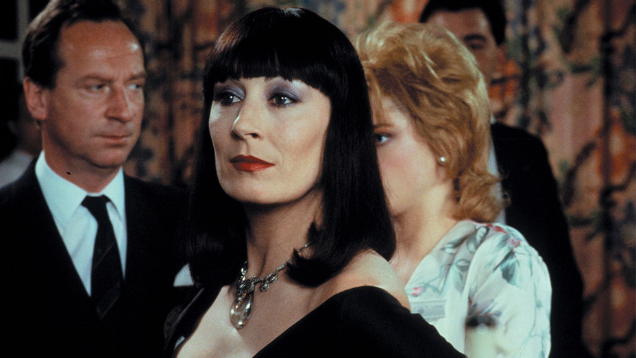 Angelica Huston-The Witches-Publicity Still-Photofest-H 2019