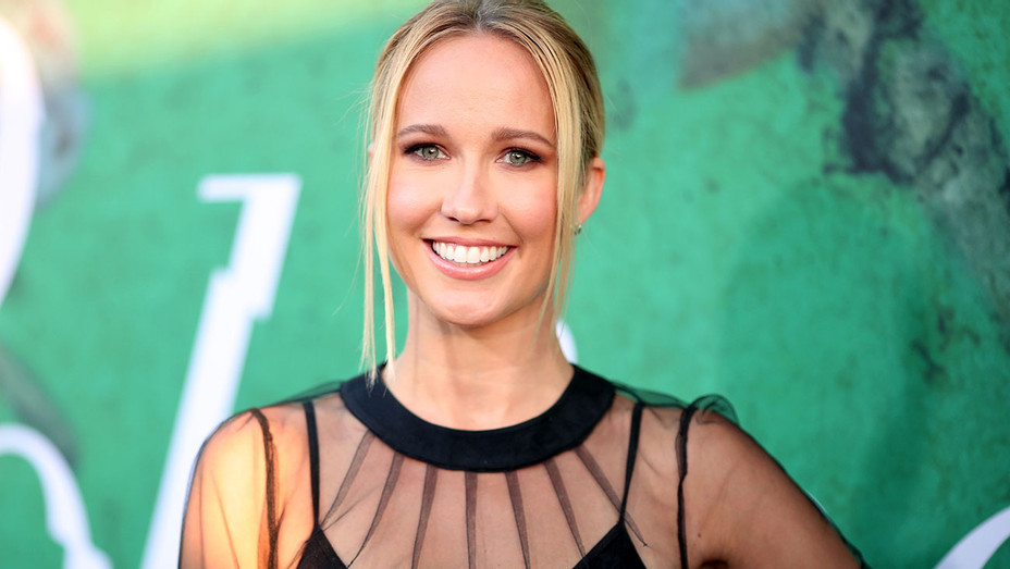 Anna Camp-Getty-H 2019