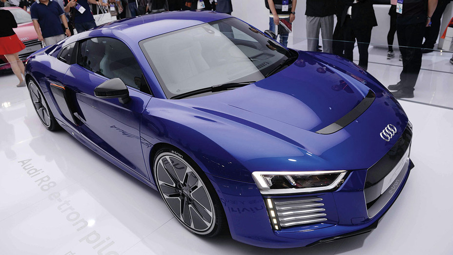 Audi_driverless car ONE TIME USE - Getty - H 2019