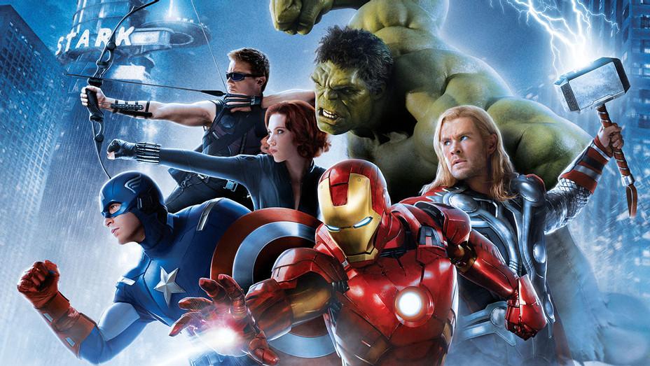Avengers-Publicity-H 2019