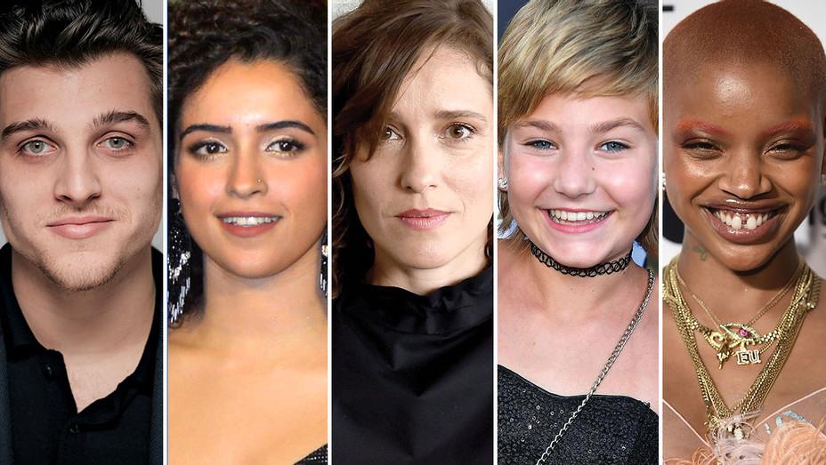 Berlinale Breakouts: 5 Talents to Watch - Split-Publicity - H 2019