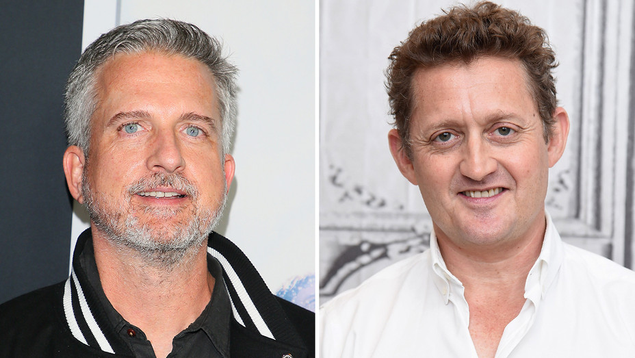Bill Simmons_Alex Winter_Split - Getty - H 2019