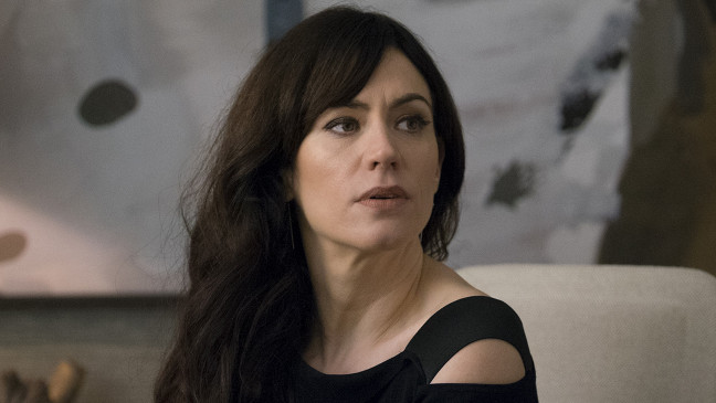 'Billions' Battle Won't Be Reconsidered by Judge