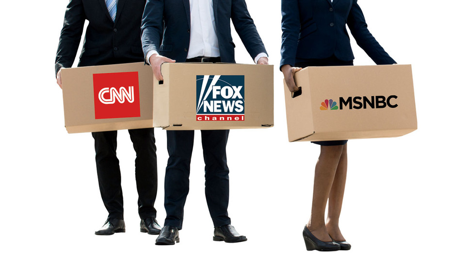Cable News_Boxes_Comp - iStock - H 2019