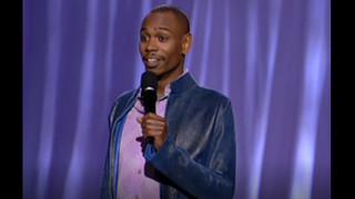 'Chappelle's Show,' 'Nathan For You' Heading to HBO Max