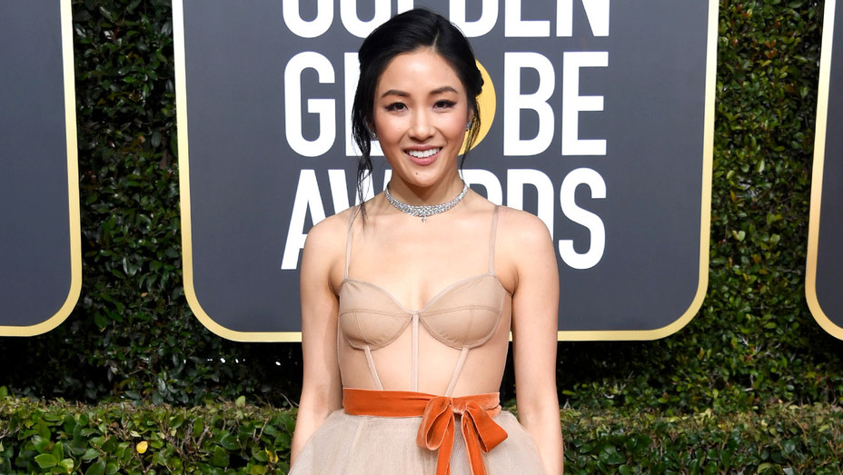 Constance Wu-Golden Globes 2019-Getty-H 2019