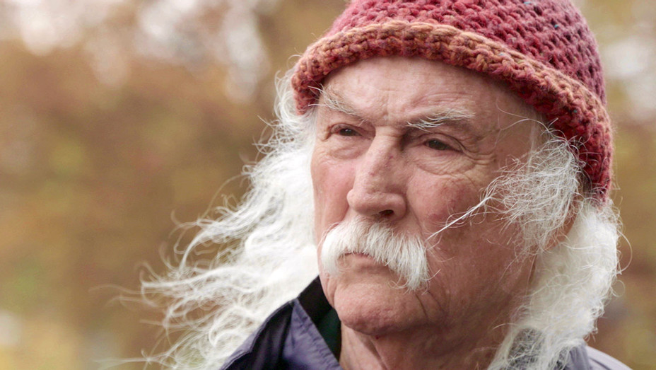 David Crosby: Remember My Name-Publicity Still-H 2019