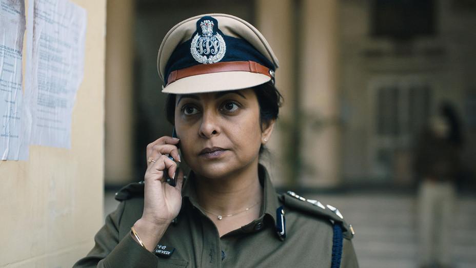 DELHI CRIME STORY Still 1 - Sundance Publicity -H 2019