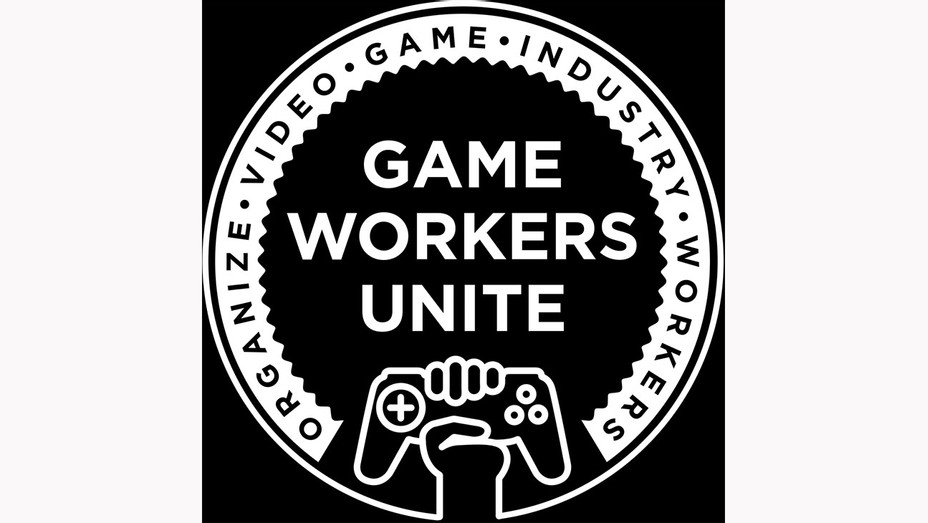 Game Workers Unite-Getty-H 2019