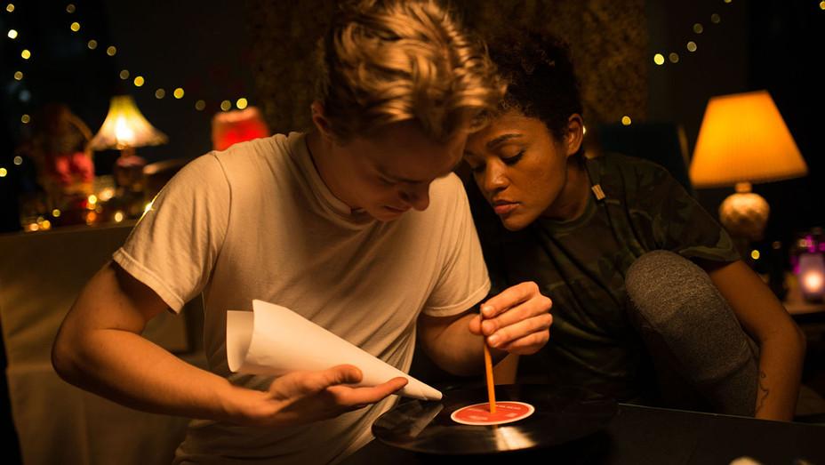 GIVE ME LIBERTY Still 1 - Sundance Publicity -H 2019